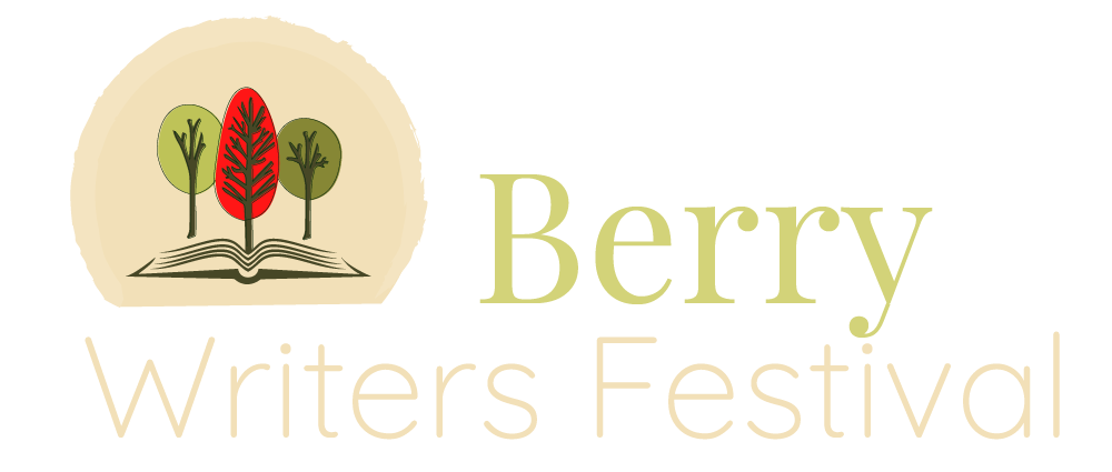 Berry Writers Festival
