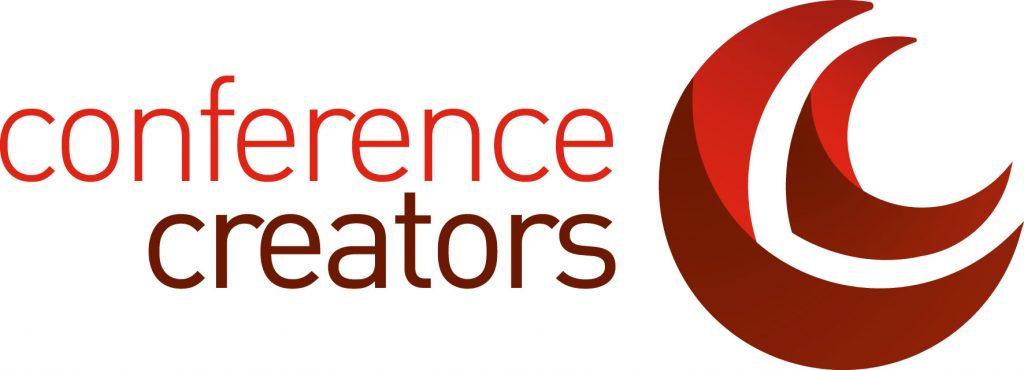 Conference Creators