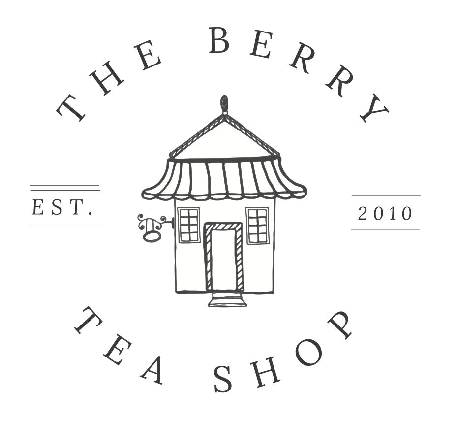 Berry Tea Shop - https://www.theberryteashop.com.au/