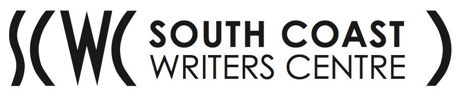South Cost Writers Centre