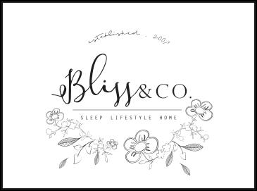 Bliss & Co.