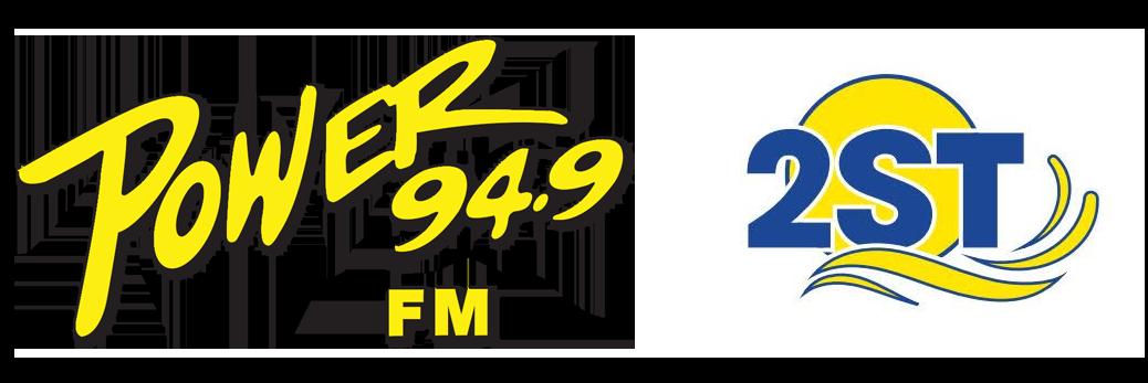 Power FM / 2ST